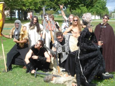 [Tournois] TROLLBALL 2007 Normal_TB_3